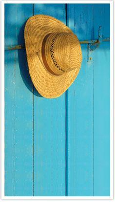 parousies Panama Hat, Hats, Hat, Caps Hats