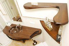 dřevěné umyvadlo ARPY  http://podlahove-studio.com/content/40-drevene-koupelny-drevene-vany-a-umyvadla