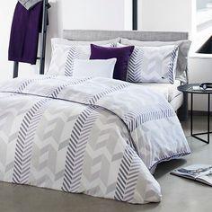 Best Of Lacoste Twin Xl Comforter