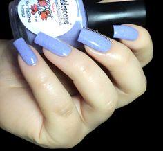 Kaleidoscope by El Corazon Dreams... Bouquet of Violets