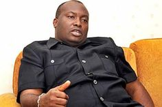 BREAKING – OWNER OF CAPITAL OIL IFEANYI UBA ARRESTED AND DETAINED BY NIGERIA'S DEPARTMENT OF STATE SERVICES (DSS)