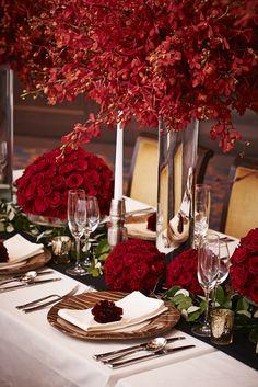 #VressetRose #Wedding #red#tablecoordinate#Guesttable#bordaux #natural #Flower #Bridal #ブレスエットロゼ #ウエディング# 赤 #ボルドー#レッド #シンプル # ゲストテーブル #テーブルコーディネート #ナチュラル#ダリア# ブライダル#結婚式