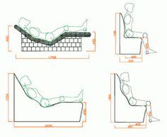 кресло в хамаме - Поиск в Google