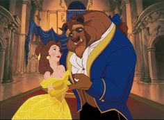 Joe Ahearne to Write The Beast for Disney. Disney is moving forward with a live-action reimagining of Beauty and the Beast called The Beast. Walt Disney, Disney Amor, Disney Belle, Disney Songs, Disney Facts, Disney Love, Disney Magic, Disney Trivia, Trivia Quiz