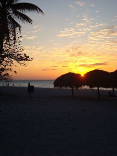 """""""The culture, the music, the architecture, the smell of Cuban cigars and the Caribbean beaches made Cuba one of my preferred beach holiday destination"""" - Claire   (Varadero, Cuba)"""