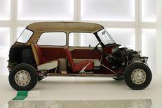 This is Design Design Museum London, Museum Collection, Antique Cars, Antiques, Art, Vintage Cars, Antiquities, Art Background, Antique