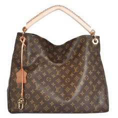 louis vuitton fashion-bags