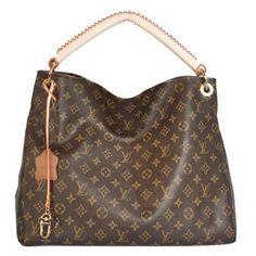 louis vuitton fashion-bags