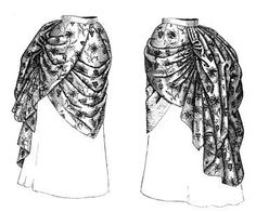 1884 Wash Overskirt Pattern by Truly Victorian, http://www.amazon.com/dp/B002A8E812/ref=cm_sw_r_pi_dp_Nk5qqb0CBM9EJ