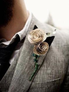 Hello nenas y nenes.! =D..el día de hoy les traigo una boda temática bien sweet que te conquista aún y cuando no toques ningún instrumento =P..la música es el lenguaje universal que no.?!..enjoy.! ^^ Feliz Martes.!