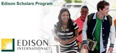 dison Scholars is designed to help minority, low-income and under-represented students in the service area pay for college studies in STEM fields, helping them develop skills and knowledge they need to thrive in the workforce of the future.