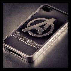 We are the Avengers ! Volkswagen Logo, Golf Clubs, Avengers, Shop, The Avengers, Store