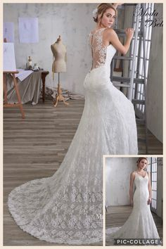 712887d508a Discover the best and unique wedding Dresses from Mary s bridal collection.  Choose your dream bridal wedding dresses from the wide variety of styles