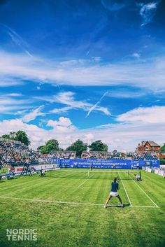 Tennis Tournaments, Liverpool, Dolores Park, England, Europe, Travel, Trips, Traveling, England Uk
