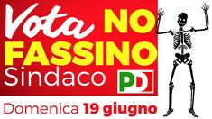 Piero Fassino Vs Chiara Appendino (Ballotaggio Torino) Lo Spot di Piero...