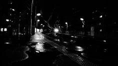 """Station"" Photograph by Sakak"