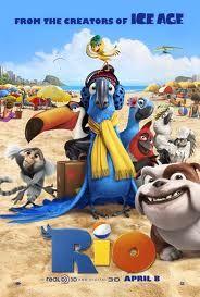 Amazing Movie! I am obsessed. <3