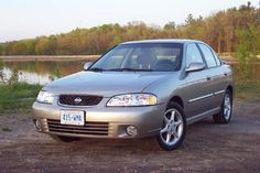 2001 Nissan Sentra Repair Manual Diy 50 Mb Download Now Complete Factory Service Repair Workshop Manual Autos
