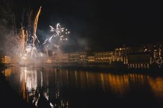Luminara • Pisa, Italy • Fine Art Photographer • Lucrezia Cosso