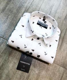 Stylish Shirts, Casual Shirts, Sunglasses Case, Floral Prints, Style, Fashion, Lush, Swag, Moda