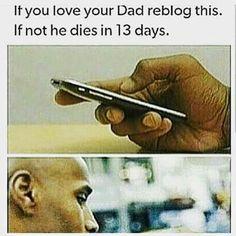 I'm sooooooooooooooooooo sorry just love my dad sooooooooooooooooooooooooooooooooooooooooooooooooooooooooooooooooooooooo… http://ibeebz.com