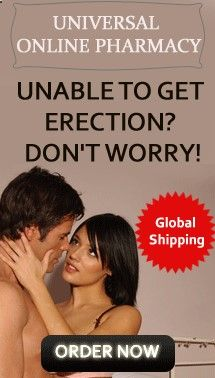 Premature Ejaculation - dapoxetine has to be taken 1 to 3 hours before sexual activity. this pill is rapidly absorbed by the body and functions effectively for Premature ejaculation problem - Follow My Simple Suggestions for Curing Premature Ejaculation and You'll Last for 30 Minutes or Longer by the End of the Week!