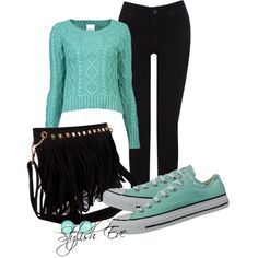 polyvore teenage girl clothes - Google Search