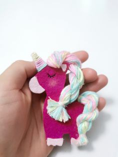 Felt, Felting, Felt Crafts