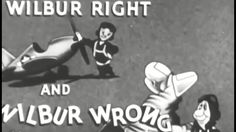 "Flight Training: ""Elementary and Pylon Eights"" 1944 US Army Air Forces Pilot Training https://www.youtube.com/watch?v=cXa6_kaJ4Bs #animation #flight #aviation"