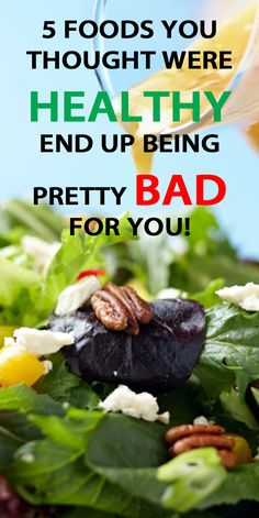 .WATCH OUT FOR THESE: http://thecyclingbug.co.uk/health-and-fitness/food-and-nutrition/b/weblog/archive/2014/10/01/the-5-worst-foods-you-could-possibly-eat.aspx?utm_source=Pinterest&utm_medium=Pinterest%20Post&utm_campaign=ad Have a look and make sure these don't feature on your shopping list any time soon... #nutrition #healthyeating #thecyclingbug
