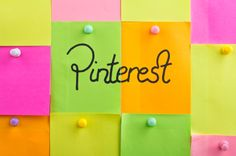 According to a recent survey by Shopify, they found that orders coming in through Pinterest double those from Facebook. The average order is about $80.