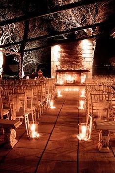 Newton Hall wedding venue in Northumberland, UK. Night Time Wedding, Our Wedding Day, Wedding Wishes, Dream Wedding, Wedding Halls, Wedding Venues Texas, Outdoor Wedding Venues, Wedding Locations, Newton Hall