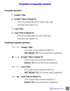 math worksheet : 1000 images about math issues on pinterest  fractions worksheets  : Math Mountain Worksheets