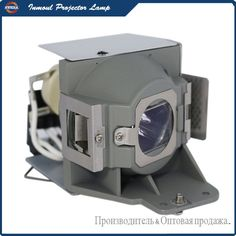 (59.85$)  Buy here  - High quality Projector Lamp 5J.J6E05.001 for BENQ MX662, MX720  with Japan phoenix original lamp burner