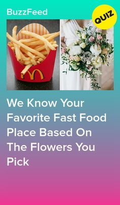 Are you Team McDonald's or Team Wendy's? Fun Quizzes To Take, Random Quizzes, Fast Food Places, Snack Recipes, Snacks, Quizes, Buzzfeed Food, Good Food, Food And Drink