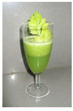batido-verde-calabacin-lechuga-cebolla-apio