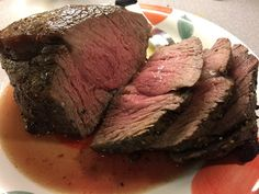 Bouillabaissea ja Kalasoppaa Steaks, Beef, Food, Minute Steaks, Meat, Essen, Steak, Ox, Ground Beef