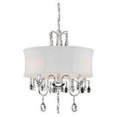 Earnest Kaldun & Bogle Glass Peach Empire Lamp Lamps, Lighting & Ceiling Fans