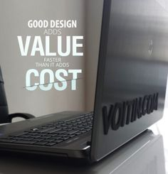 #design #webdesign #graphics #office #quotes #quote #laptop #work #voitin Office Quotes, Cool Designs, Web Design, Laptop, Graphics, Design Web, Graphic Design, Printmaking, Laptops