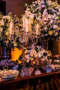 Vestida de Noiva   Blog de Casamento por Fernanda Floret