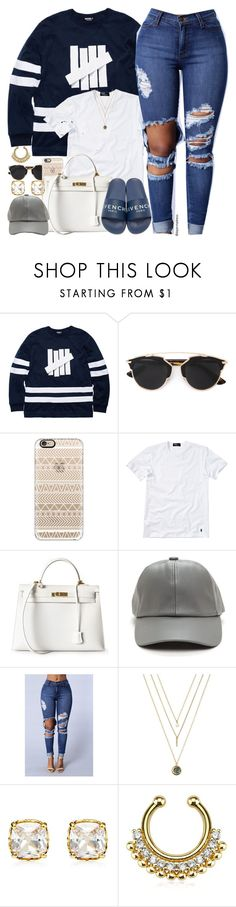 """Focus"" by dope-madness ❤ liked on Polyvore featuring Casetify, Polo Ralph Lauren, Hermès, BCBGeneration and Juicy Couture"