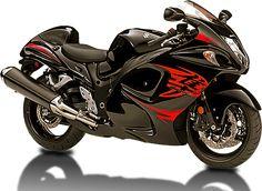 fotos de motos - Pesquisa Google