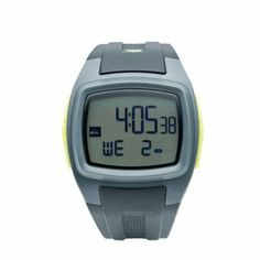 Quiksilver Men's Digital Watch M159DR-BGL With Polyurethane Strap has been published to http://www.discounted-quality-watches.com/2012/05/quiksilver-mens-digital-watch-m159dr-bgl-with-polyurethane-strap/