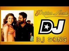 Dj Songs List, Dj Mix Songs, Mp3 Music Downloads, Mp3 Song Download, Download Video, Dj Remix Music, Download Lagu Dj, Latest Dj Songs, New Dj Song