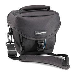 Cullmann PANAMA Action 100 - http://kameras-kaufen.de/cullmann/cullmann-panama-backpack-200-3