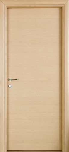 Pinterest the world s catalog of ideas - Porte in rovere sbiancato ...