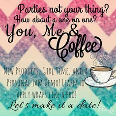 Do you live local to Eastern TN? Want to have a #Jamberry girl's date with me? Coffee, mani's, pro tips on application? email me cassy36@gmail.com #johnsoncitytn #jamberry #jamicure #jamdate
