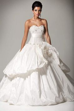 Gorgeous!   Katerina Bocci 2012 Collection  http://www.katerinabocci.com