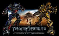 transformers_revenge_of_the_fallen_2