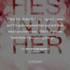 Maxpein Zin and Deib Lohr Wattpad Quotes, Wattpad Books, Wattpad Stories, She Quotes, Poetry Quotes, Book Quotes, If You Love Someone, Love You, My Love